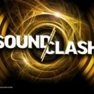 Dj Serg - The atmosphere of sound vol.2  (Музыкальная битва SoundClash на PROMODJ!)