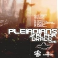 Pleiadians - Alpha Draco: Live Edition ()