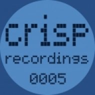 Don Crisp - Without You  (Main Vocal Mix)