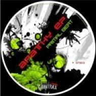 Primal Beat - Apathy  (Original mix)