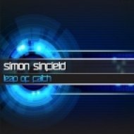 Simon Sinfield - Beachcomber  (Original Mix)