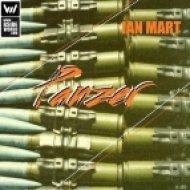 Ian Mart - Panzer  (Original Mix)