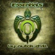 Bohemian - Fractals Everywhere  (Original mix)