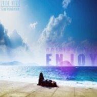 X-Wise - Enjoy  (Original Mix)