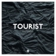 Tourist - Together  (Original mix)