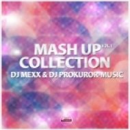 Major Lazer vs. Jacob Planet - Watch Out For This  (DJ Mexx & DJ Prokuror-Music Mash Up)