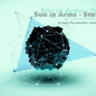 Sun in Arms - Stay near (Sergey Parshutkin Remix)