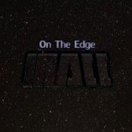 Матт - On The Edge  (Original mix)