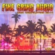 Tony Smart - Drum Clunk  (Original mix)