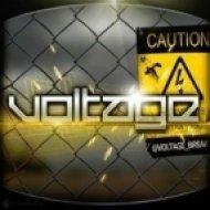 Eptic & MUST DIE! - Z  (Voltage Re-Fix)