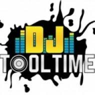 Armin Van Buuren Feat Perpetuous Dreamer - The Sound of Goodbye  (K G B, Tooltime 2014 Remix)
