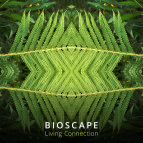 Bioscape - Biological Harmonies  (Original mix)