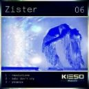 zister - Resolutions  (Original Mix)