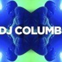 DJ COLUMB & BURLYAEV - Aprel Session Mix 2014 ()