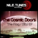 The Cosmic Doors - The Flag  (Original Mix)