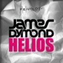 James Dymond - Helios  (Original Mix)