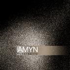 AMyn  - East  (Original mix)