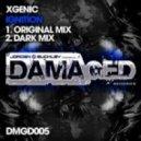 Xgenic - Ignition  (Dark Mix)