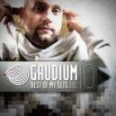 Sad Paradise - Grinder  (Original mix)