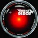 Andrew Clarke - Love Comin\' On  (Original Mix)