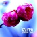 Calippo - All Day (Original Mix)