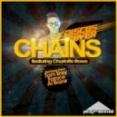 Disco\'s Over, Charlotte Rowe - Chains (Farace Remix)
