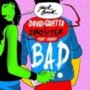 David Guetta & Showtek ft. Vassy - Bad (Acapella)