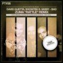 David Guetta, Showtek ft. Vassy - Bad (Zuma \