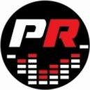 E.p.o.s. - Without Momentum (Original Mix) (Club Mix)