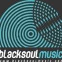 Blacksoul feat. Nica Brooke - Disappointed (King DK Frankfurt Soul Remix)