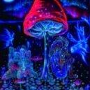 Easy - The Depth Of Consciousnes ()