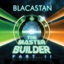 Blacastan - Shareef The Bank Teller (Original mix)