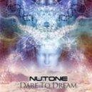 Dirtron - Small World (NuTone Remix)
