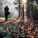 Yelsha  - Voices (Original mix)