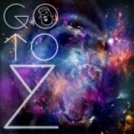 Dash Slktr - Go To Z (Sonidos Profundos Remix)