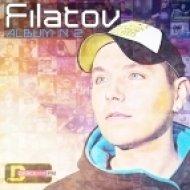 Dmitry Filatov feat Vangosh - Club Life (Album Edit)