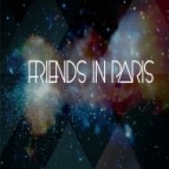 Friends In Paris - Waiting (Ashworth Remix)