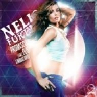 Nelly Furtado feat. Timbaland - Promiscuous (Slim Block Remix)