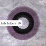 Adapter - Little Helper 136-5 (Original Mix)