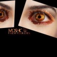 Moshic - Fire In Your Eyes (Dar & Dor remix) (Dar & Dor remix)