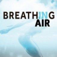Morgan King - Breathing In Air (Sami Dee\'s Late Night Zone Remix)