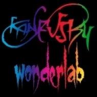Kanevsky - WonderLab (Original Mix)