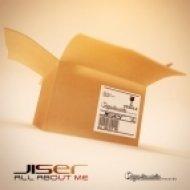 Jiser - Poison (Original Mix)