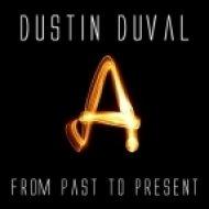 Dustin Duval - Area 51 (Original Mix)
