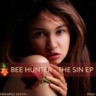 Bee Hunter - Storm\'s Over (Original Mix)