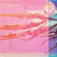 Julian Ganzer, Javier Logares, Tammy Ingram - Stay Don\'t Go Feat. Tammy Ingram (Original Mix)