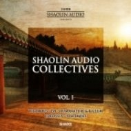 HumaNature & Kallum - Copenhagen Blues (Original mix)