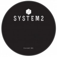 System2 - Smoke & Mirrors (Original mix)