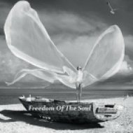 Kaitlyn - Freedom Of The Soul ()