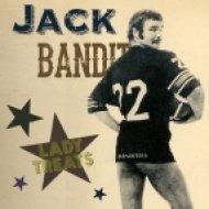 Jack Bandit - Lady Treats (Original Mix)
